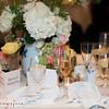 Galveston-Wedding-Annie-and-Jared-2011-500