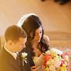 Galveston-Wedding-Annie-and-Jared-2011-291