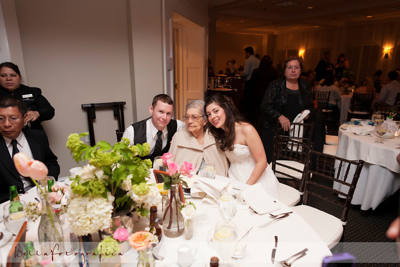 Galveston-Wedding-Annie-and-Jared-2011-599