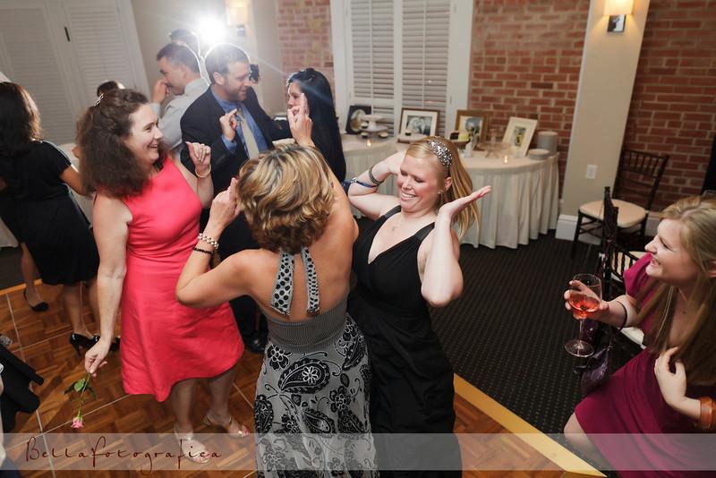 Galveston-Wedding-Annie-and-Jared-2011-703