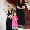 Galveston-Wedding-Annie-and-Jared-2011-303