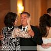 Galveston-Wedding-Annie-and-Jared-2011-582