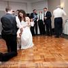 Galveston-Wedding-Annie-and-Jared-2011-732