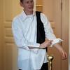 Galveston-Wedding-Annie-and-Jared-2011-115