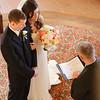 Galveston-Wedding-Annie-and-Jared-2011-295