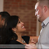 Galveston-Wedding-Annie-and-Jared-2011-792