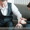Galveston-Wedding-Annie-and-Jared-2011-155