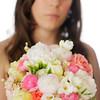 Galveston-Wedding-Annie-and-Jared-2011-242