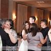 Galveston-Wedding-Annie-and-Jared-2011-594