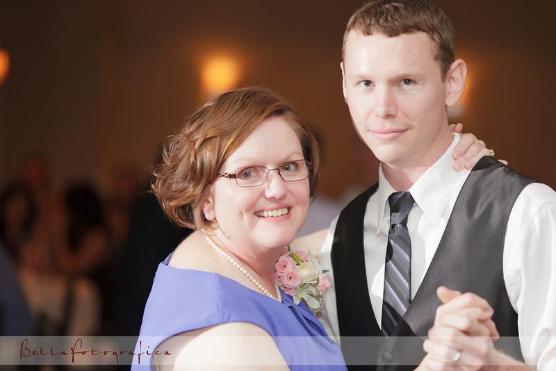 Galveston-Wedding-Annie-and-Jared-2011-576