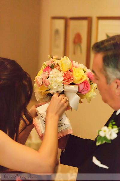 Galveston-Wedding-Annie-and-Jared-2011-245