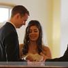 Galveston-Wedding-Annie-and-Jared-2011-343