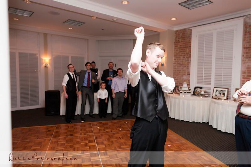 Galveston-Wedding-Annie-and-Jared-2011-736