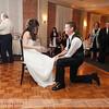 Galveston-Wedding-Annie-and-Jared-2011-731