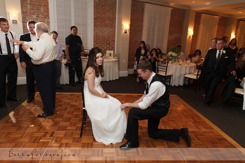 Galveston-Wedding-Annie-and-Jared-2011-726
