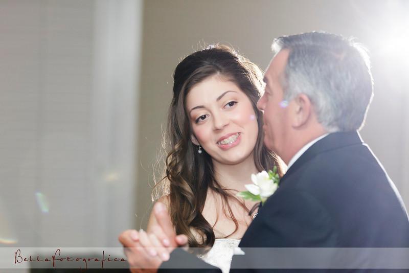 Galveston-Wedding-Annie-and-Jared-2011-553