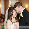 Galveston-Wedding-Annie-and-Jared-2011-461