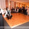 Galveston-Wedding-Annie-and-Jared-2011-643
