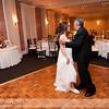 Galveston-Wedding-Annie-and-Jared-2011-827
