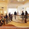 Galveston-Wedding-Annie-and-Jared-2011-356