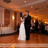 Galveston-Wedding-Annie-and-Jared-2011-552