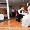 Galveston-Wedding-Annie-and-Jared-2011-727