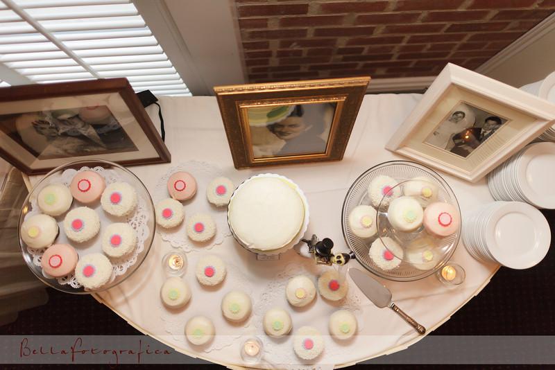 Galveston-Wedding-Annie-and-Jared-2011-490