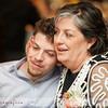 Galveston-Wedding-Annie-and-Jared-2011-619