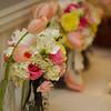 Galveston-Wedding-Annie-and-Jared-2011-496