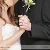 Galveston-Wedding-Annie-and-Jared-2011-467