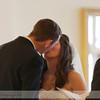 Galveston-Wedding-Annie-and-Jared-2011-352