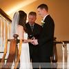 Galveston-Wedding-Annie-and-Jared-2011-346
