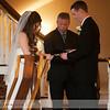 Galveston-Wedding-Annie-and-Jared-2011-340