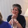 Galveston-Wedding-Annie-and-Jared-2011-122