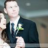 Galveston-Wedding-Annie-and-Jared-2011-470