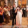 Galveston-Wedding-Annie-and-Jared-2011-840