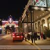 Galveston-Wedding-Annie-and-Jared-2011-838