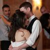 Galveston-Wedding-Annie-and-Jared-2011-797