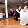 Galveston-Wedding-Annie-and-Jared-2011-729