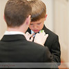 Galveston-Wedding-Annie-and-Jared-2011-207