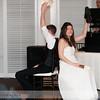 Galveston-Wedding-Annie-and-Jared-2011-654