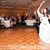 Galveston-Wedding-Annie-and-Jared-2011-649