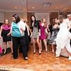 Galveston-Wedding-Annie-and-Jared-2011-761