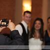 Galveston-Wedding-Annie-and-Jared-2011-605