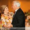 Galveston-Wedding-Annie-and-Jared-2011-590