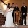 Galveston-Wedding-Annie-and-Jared-2011-282