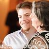 Galveston-Wedding-Annie-and-Jared-2011-785