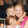 Galveston-Wedding-Annie-and-Jared-2011-617