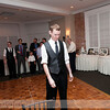 Galveston-Wedding-Annie-and-Jared-2011-733