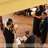 Galveston-Wedding-Annie-and-Jared-2011-287